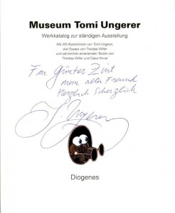 Museum_Tomi_Ungerer_003
